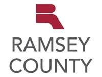 Seal of Ramsey-County