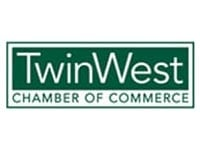 Seal of TwinWest-Chamber of Commerce